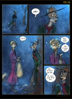 MtRC - Chapter09 PG35 by DrZime