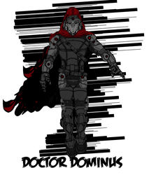 Son4-drdominus by son4