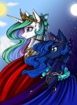 Together We Rule by Longinius-II
