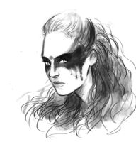 Heda by lesly-oh