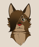 12. Leafpool by CHAR-C0AL