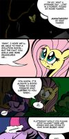 Midnight Eclipse - Page 28 by labba94