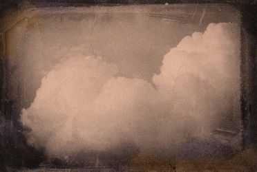 clouds by Ealin