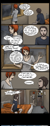 IBAW 79: Discoveries (Part 1) by Wasserbienchen