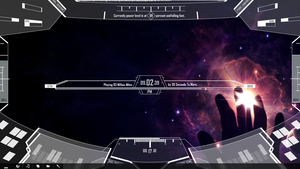 Helmet HUD Theme v2.0 by Knovocaine