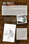 digital art process page 1 by PatrickMcEvoy