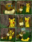 Chapter2 Page2 by RymNotrim