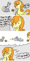 How does that even... by Coin-Trip39