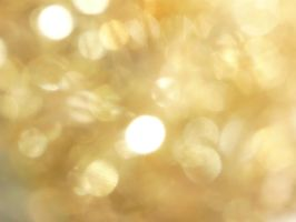glitter II by mimose-stock