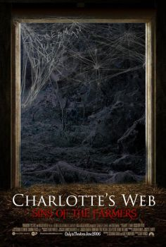 Charlotte's Web - SOTF by BrotherBludgeon