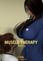 Muscle therapy by jstilton