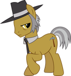 Suspicious Igneous Rock Pie by TimeLordOmega