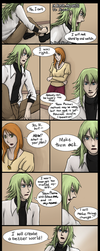IBAW 77: Mission by Wasserbienchen