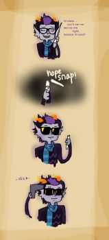 wwhy science wwand by deadpanAires