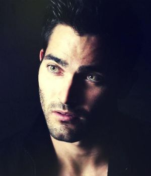 Apologize (Derek Hale X Reader) by Miss-Union-Jack on DeviantArt