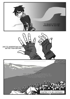 RoD2 Chapter 2 Pg24