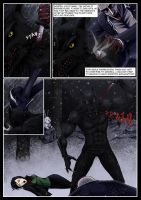 Winter Nights Pg 25 by Grace-Zed
