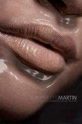 Gloss by JeanPhilippeMartin