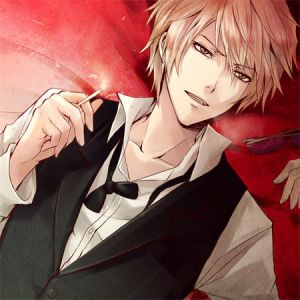 913a8f153fe ~ Call My Name ~ Shizuo Heiwajima X Reader by OppaFaustusStyle on DeviantArt