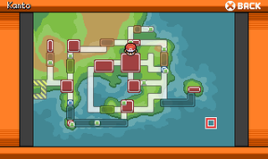New Kanto by 44tim44