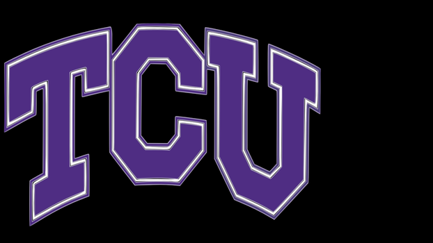 TCU Wallpaper By Hawthorne85