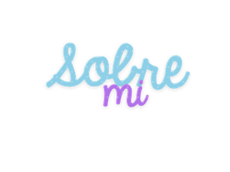 +SobreMi - IUP by TheColorsOnYou