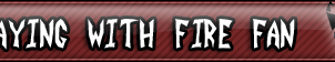PWF Fan Button 1 by Reitanna-Seishin