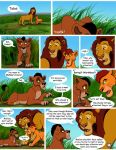 Brothers - Page 2 by Nala15