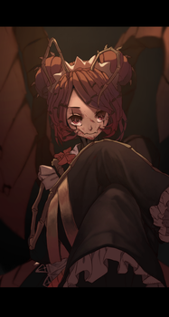 Entoma by dishwasher1910
