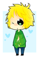 Little Tweek by TweekPark