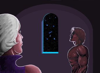 Though Heroes Fall - Part 21 of a Tale of He-Man by omnivore7