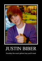 Anti Justin Bieber by bloody-angel34