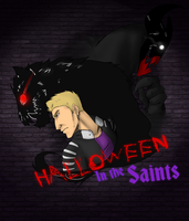 H.I.T.S CH1 cover by petplayer976