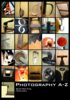 Photography A-Z by nntrung