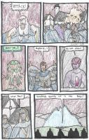 Terraria: The Comic: Page 333 by DWestmoore
