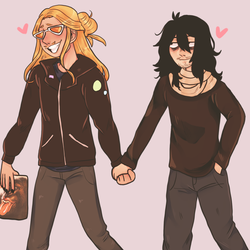 the bfs by v0rhees