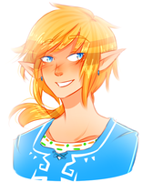RIPS OFF SHIRT AT THE SPEED OF LIGHT by s-alish