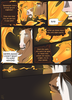 Rubin - Page 22 by Rorelse