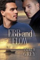 Ebb and Flow by LCChase