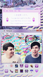 phan by our-little-infinity