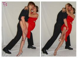 Tango Pack 1 by tacostock
