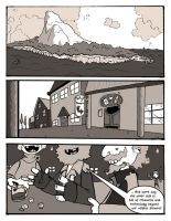 The Great Rift - Page 1 by Qyzex