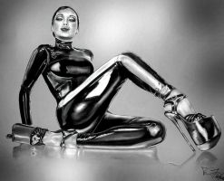 Latex by Lost-in-decay