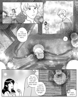 Linked - Page 12 by kabocha