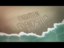 MLP EQG Forgotten Friendship part Name by Wakko2010