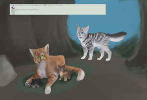 ask jayfeather 15 by ask-jay-feather