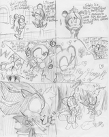 Random Comic 4.0? by Static101