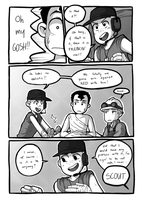 TF2 - Artificial soul page 012 - by BloodyArchimedes
