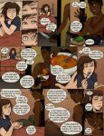 FindChaos, Chapter 8: The Sum of Our Parts - P. 6 by FindChaos