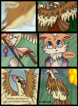 TOT-Chapter 6-p1 by PAWsomecute04